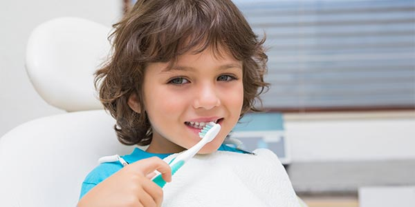 childrens-dentistry-sunbury