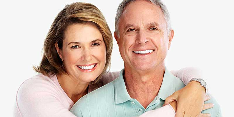 dental-implants-sunbury