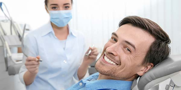 emergency-dentist-in-sunbury