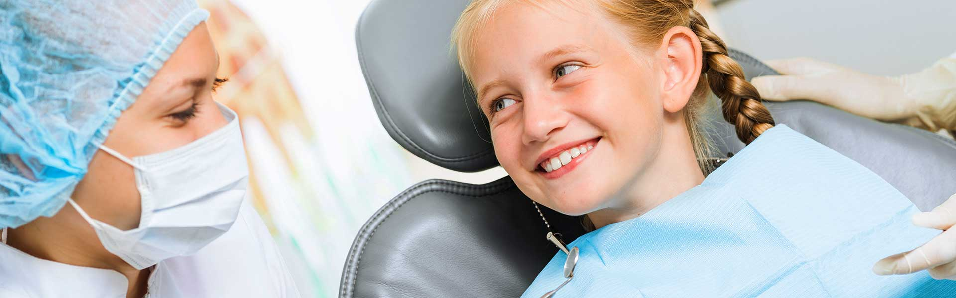 kids-dentistry-sunbury