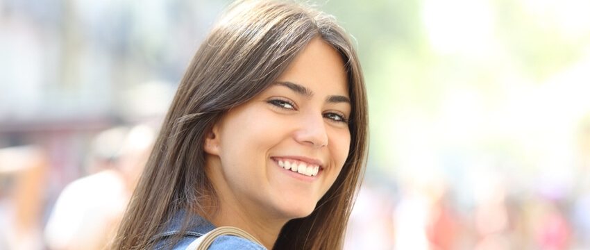 Is Teeth Whitening Safe? – Essential For A Healthy Smile