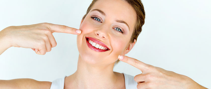 Find Out How To Whiten Teeth Safely And Effectively
