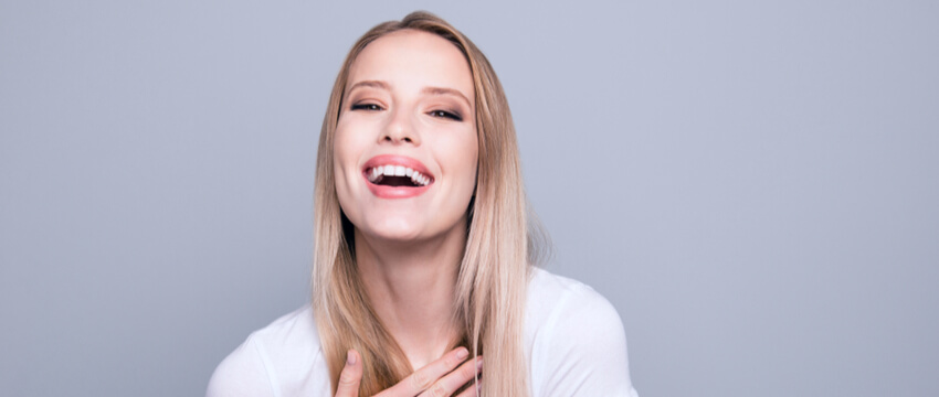 How Long Do Veneers Last? – Facts To Know Before Treatment