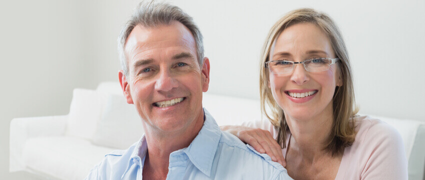 How Long Does A Dental Implant Take To Complete?